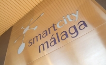 smart-city-Málaga3