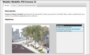 Estratega Urbano 3