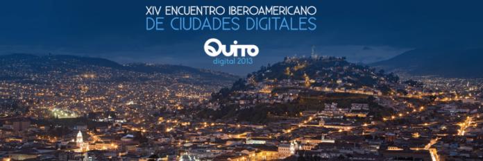 Ciudades-Digitales-2013