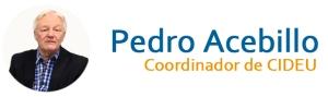 Pedro-Firma-color